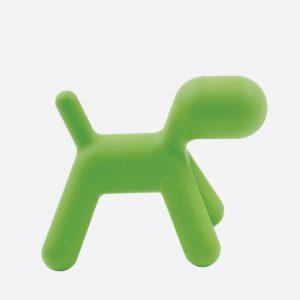 Magis-Accessories_Puppy_M-1-Green
