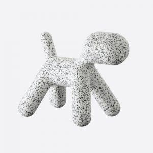 Magis-Accessories_Puppy_M2