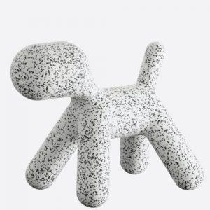 Magis-Accessories_Puppy_XL