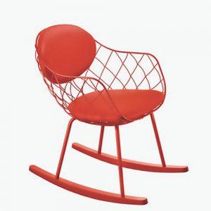 Magis-Armchair_Pina-Rocking-Chair