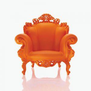 Magis-Armchair_Proust-1-Orange