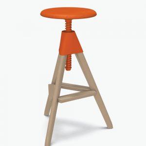 Magis-Chair_Tom-the-wild-Brunch