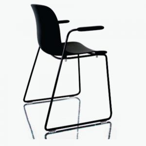 Magis-Chair_Troy