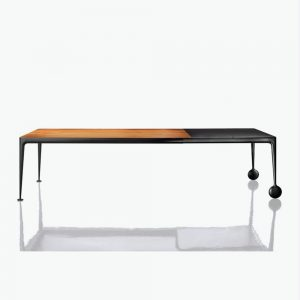 Magis-Table_Big-Will