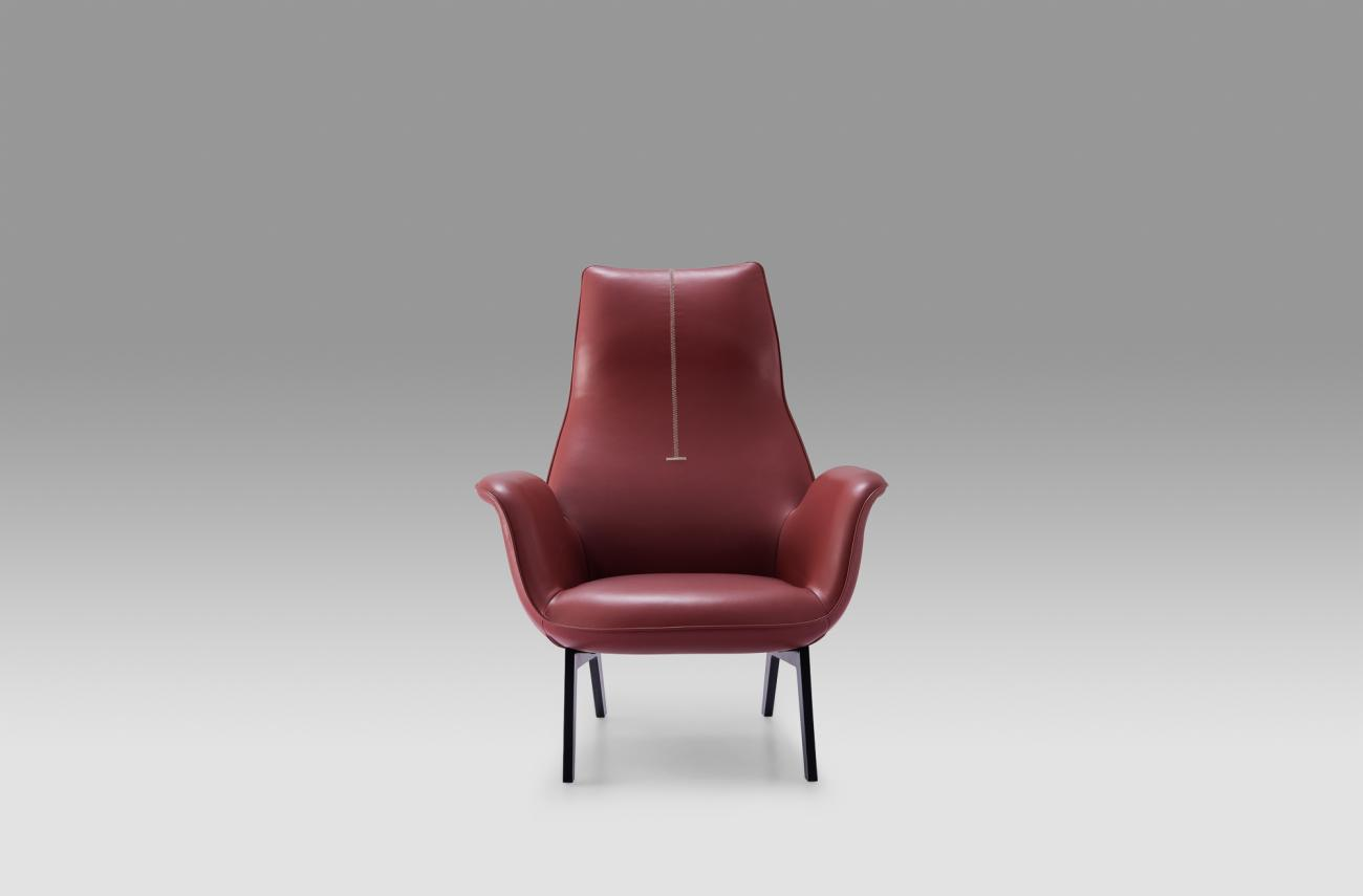 Forest Collection Arm Chair A