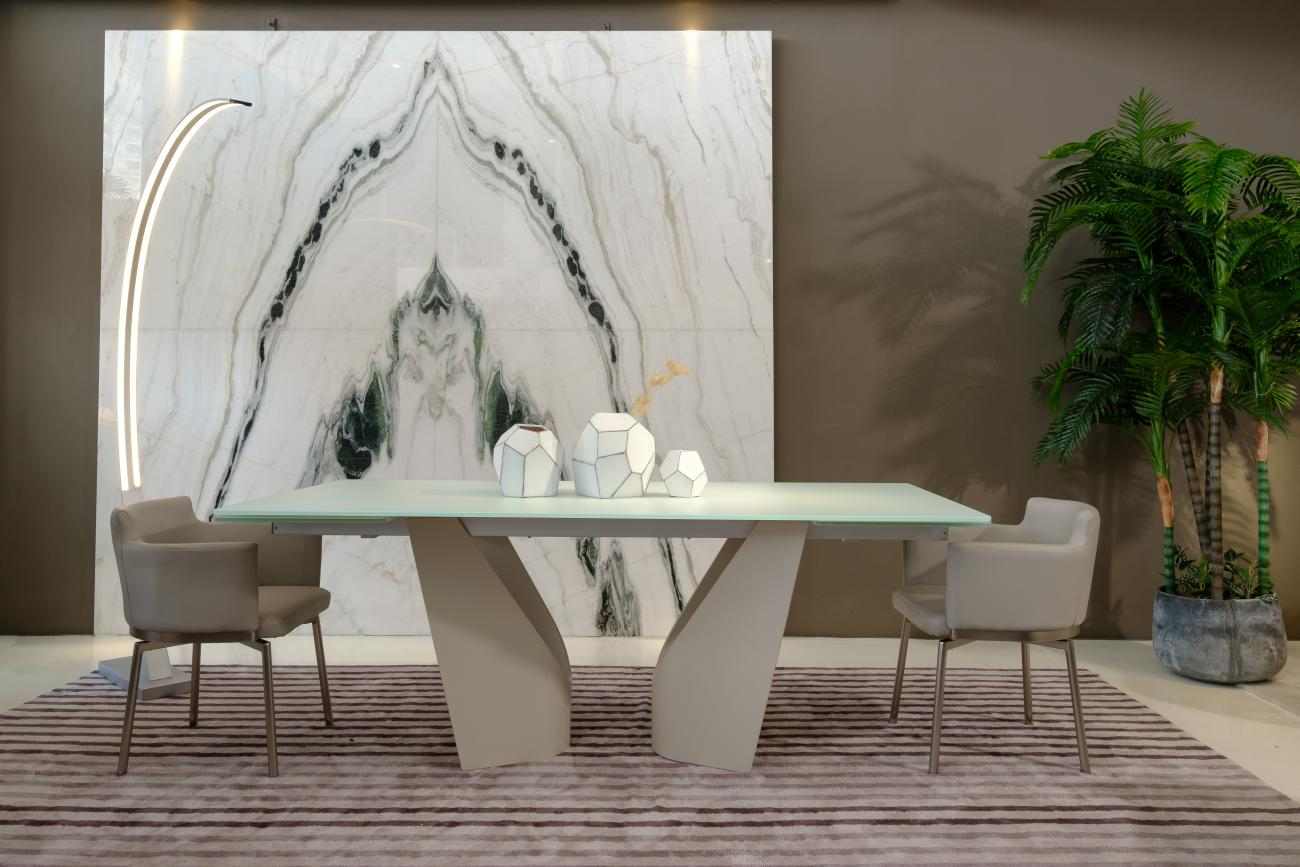 Forest Collection Dining Table A