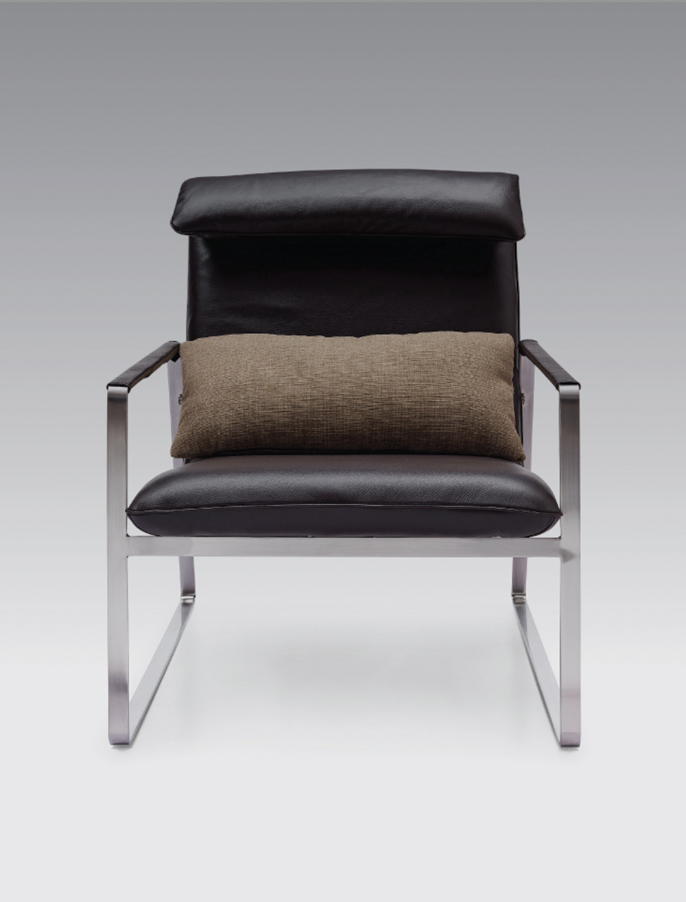 Forest Collection Arm Chair D