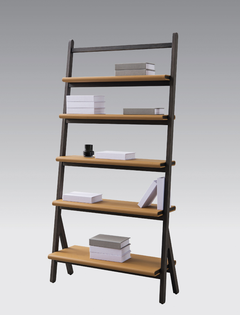 Forest Collection Book Shelf A