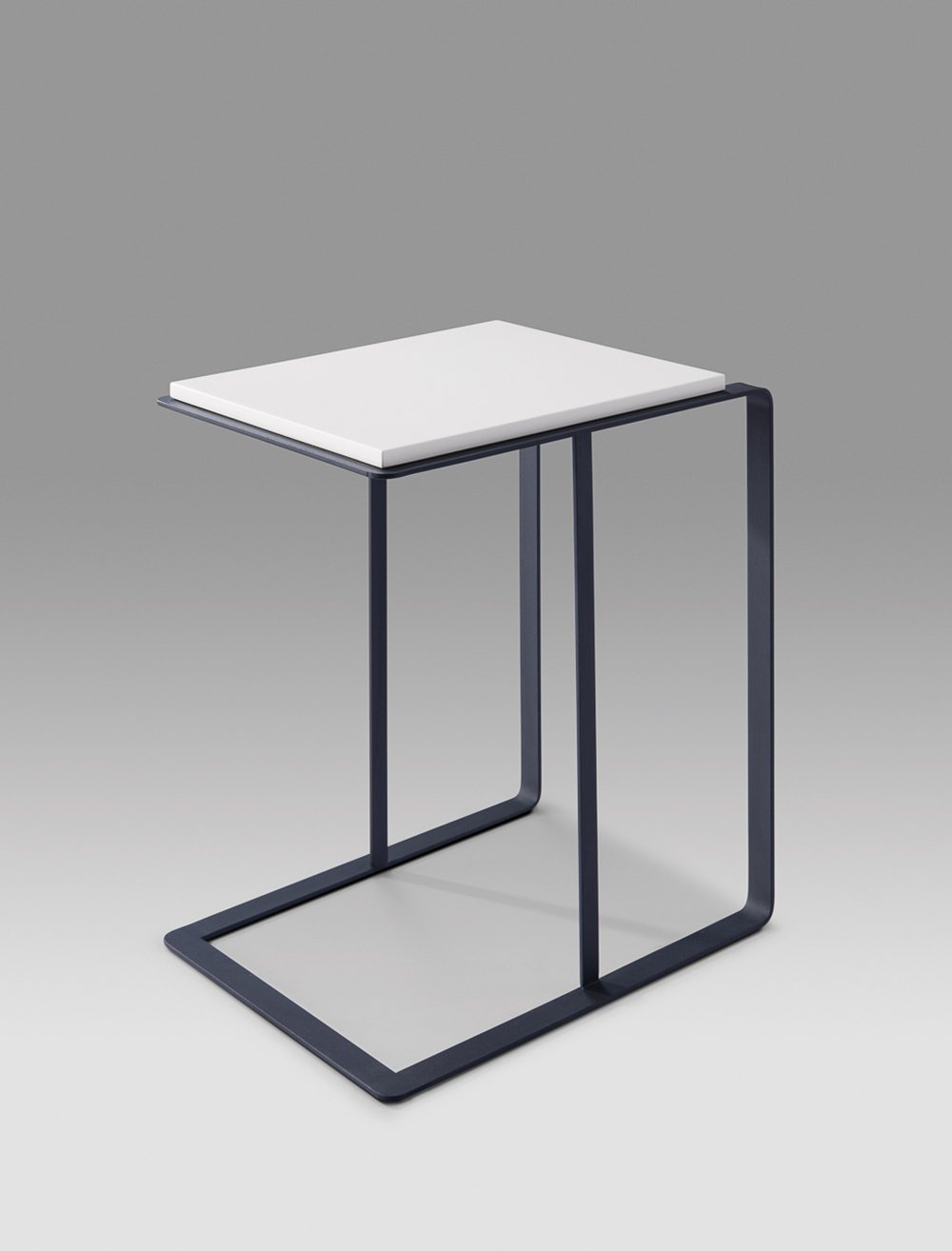 Forest Collection End Table B