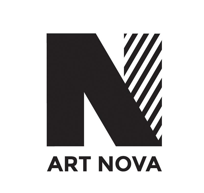 brand-logo-art-nova
