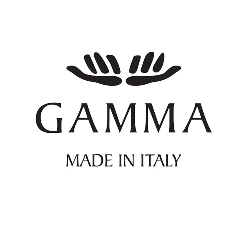 brand-logo-gamma