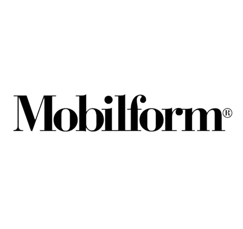 brand-logo-mobilform