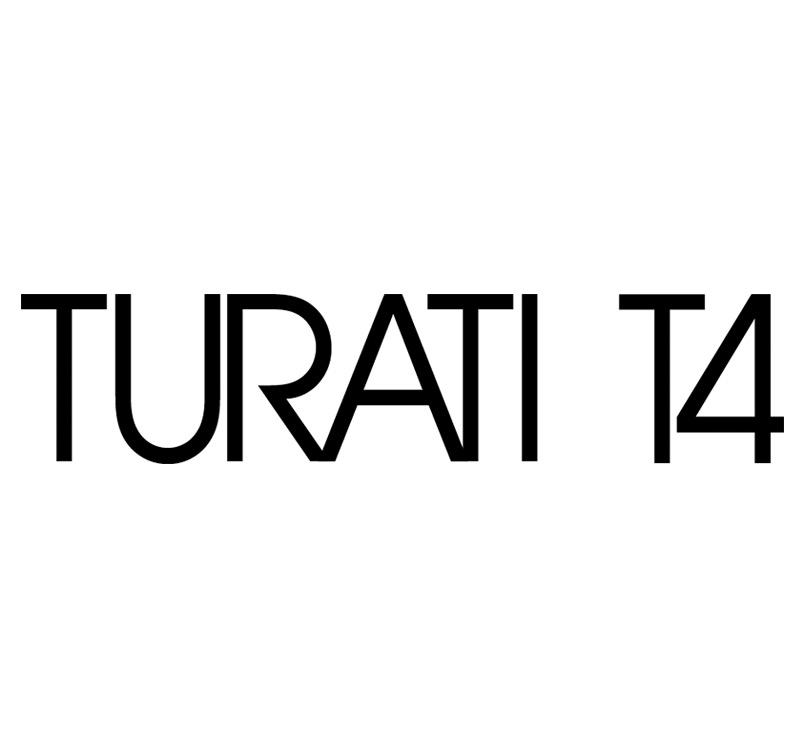 brand-logo-turati-t4