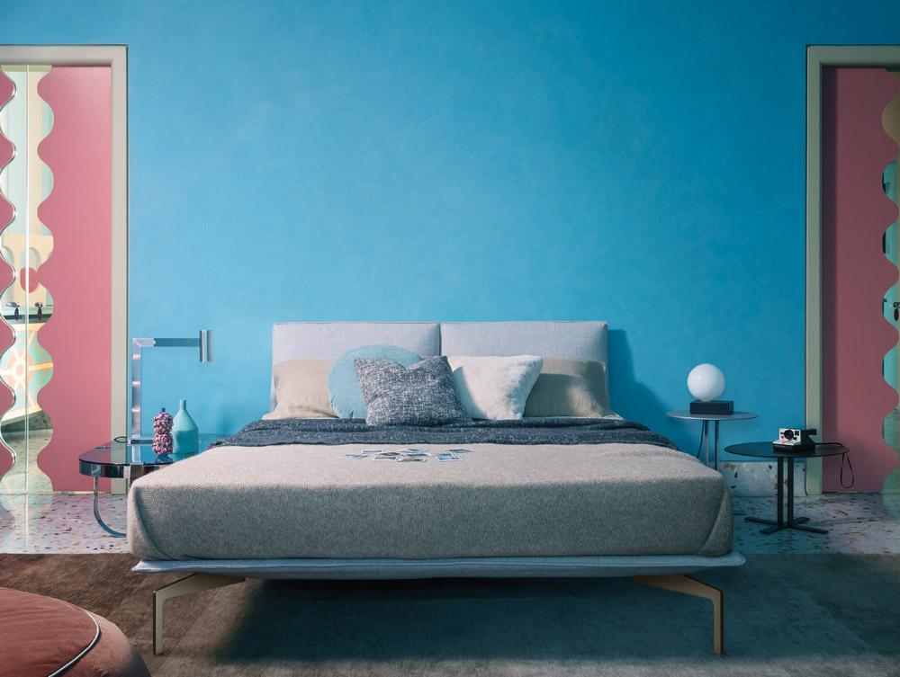 saba bed & sofa bed