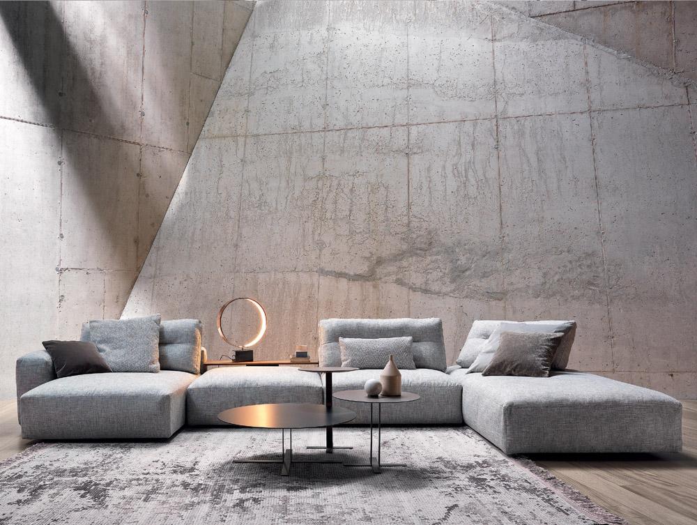 soba my taos sofa