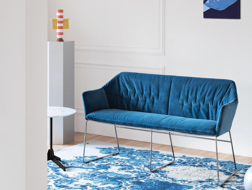 soba-new-york-dining-sofa