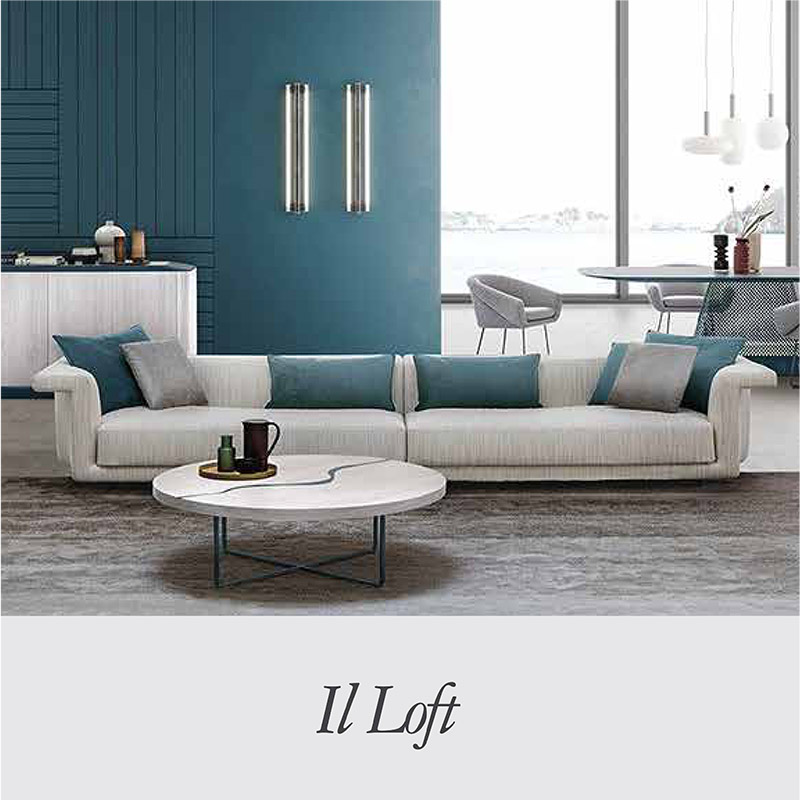 Brands_Il-Loft