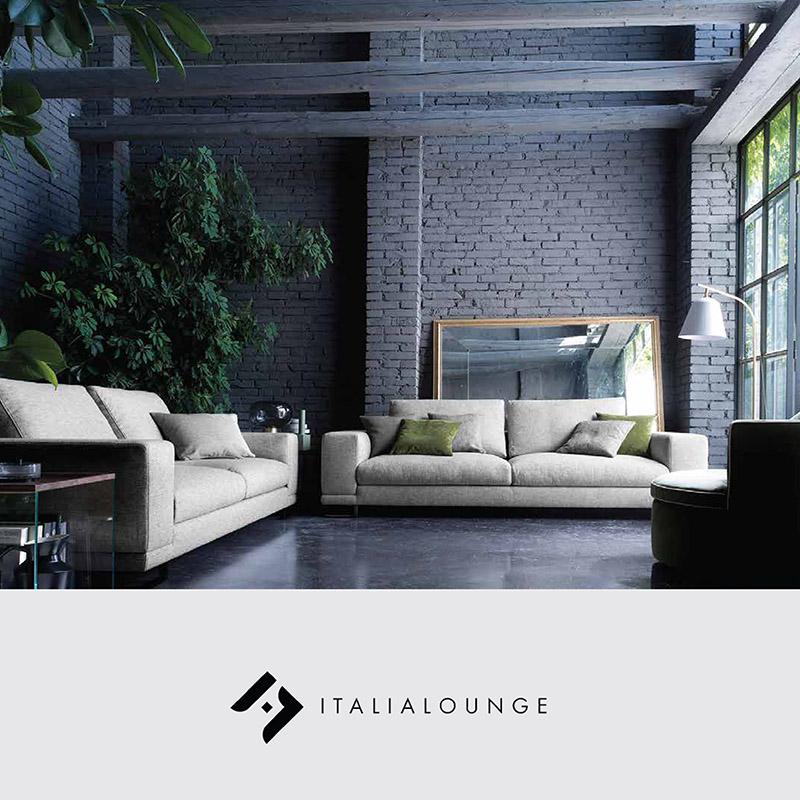 Brands_Italialounge