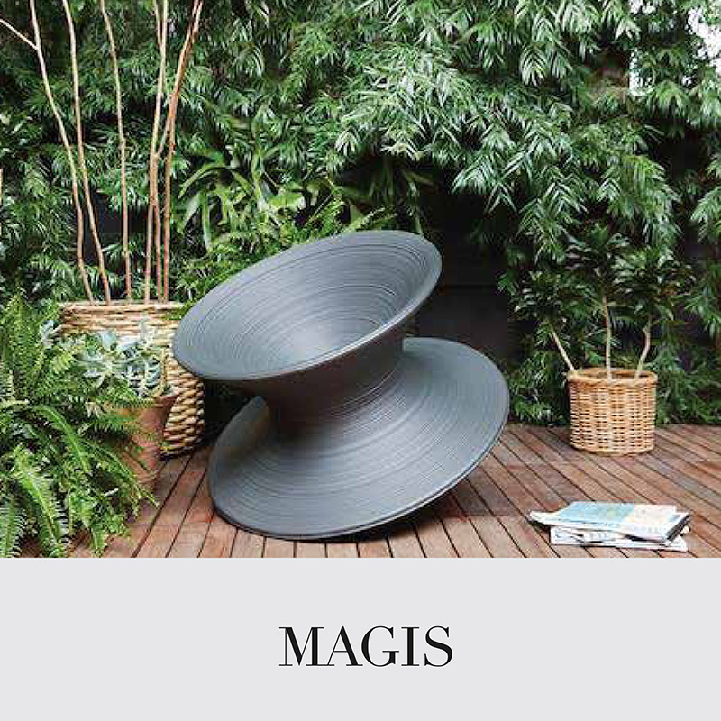 Brands_Magis