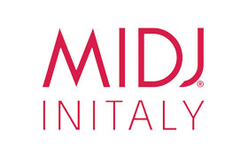 MIDJ main logo