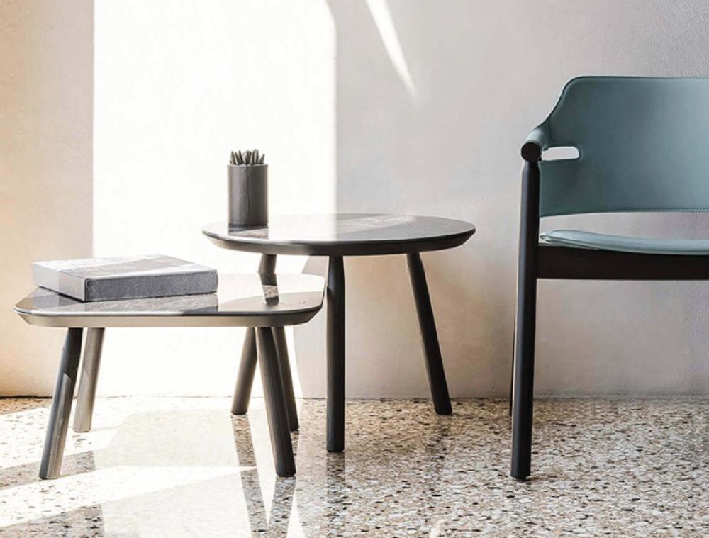 MIDJ Main Coffee Side Table 03