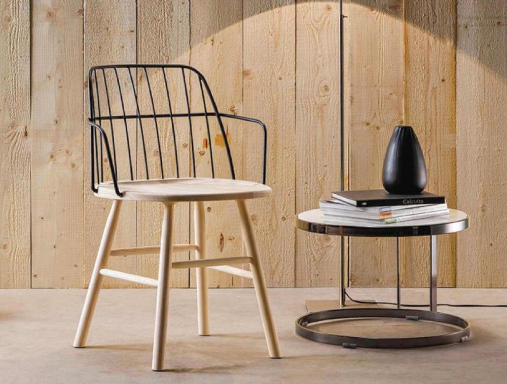 MIDJ Main Desk Chair 03