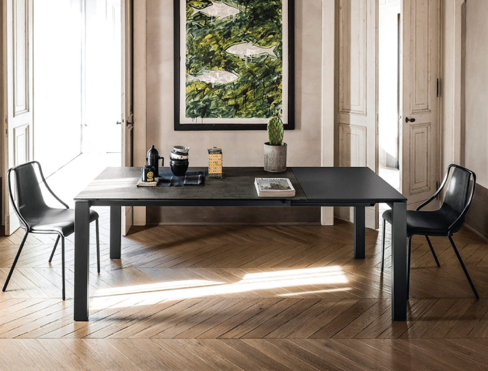 MIDJ Main Extendable Table 03