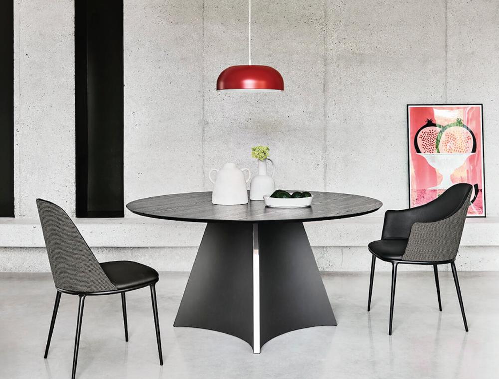 MIDJ Main Fixed Table 03